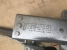 Тормоз наката V-образный 2,8VB1/-C к.т. 2361 c AK 351