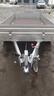 МЗСА 832132.221 с алюминиевыми бортами