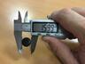 Заглушка смотрового отверстия для Knott F160 и F200