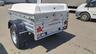 МЗСА 817710.016 с пластиковой крышкой 67 см