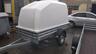 МЗСА 817701.012 с пластиковой крышкой 136 см