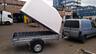 МЗСА 817704.012 с высокой пластиковой крышкой