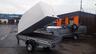 МЗСА 817703.012 с пластиковой крышкой