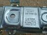 Замковое устройство AK 7 V Ausf. E (#60)