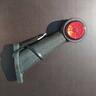 Дополнительный указатель габарита FT-009 E (рог)