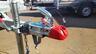 Наконечник Soft Dock для AL-KO АK160/300, AK7, Knott K14-K24