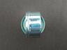 Ступичный колпачок AL-KO (оцинкованный) D=55 мм