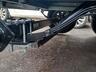 Комплект креплений для рессорной оси 1300-1500 кг