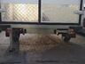 Поворотная телескопическая опорная стойка на 500 кг с фланцем