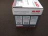 Замковое устройство-стабилизатор курсовой устойчивости AL-KO AKS 3004 с противоугонным устройством