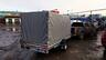 МЗСА 817717.012 с аэродинамическим тентом 155 см