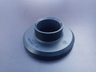 Защитный кожух (колпак, пыльник) ступицы AL-KO 98х4 и 112х5 для осей 1300-1500 кг