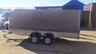 МЗСА 817735.012 с аэродинамическим тентом 155 см