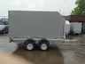 МЗСА 817736.012 с аэродинамическим тентом 180 см