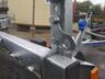 Петля крепления груза задняя для МЗСА 81771С.012 (пластина крепления)