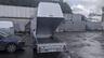 МЗСА 817717.032 с алюминиевыми бортами