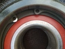 Барабан тормозной F200 ЕТ=0 112х5 М12 с подшипником