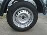 Запасное колесо в сборе 165/70 R13