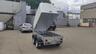 МЗСА 817730.012 с пластиковой крышкой 136 см