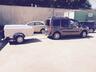 МЗСА 817710.014 с высоким бортом и пластиковой крышкой