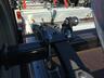 Амортизатор для прицепов полной массой 750 кг