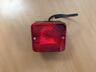 Противотуманный фонарь MD-035