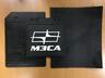 Брызговики для прицепов МЗСА R13-R14 (комплект 2 шт.)