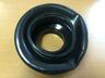 Резиновый гофрочехол (пыльник, сальник) тормоза наката 2,8 VB