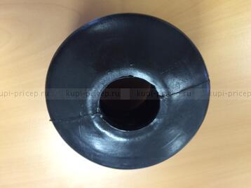 Резиновый гофрочехол (пыльник, сальник) тормоза наката под AKS 3004/2004