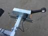 Замена штатных фонарей на герметичные диодные для лодочных прицепов