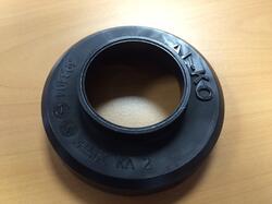 Защитный кожух (колпак, пыльник) ступицы AL-KO с компактным подшипником