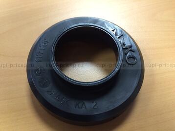 AL-KO-693404 Защитный кожух (колпак, пыльник) ступицы AL-KO с компактным подшипником