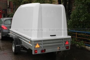 mzsa-817711-plastic МЗСА 817711 с пластиковой крышкой