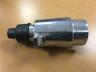 Вилка (штекер) прицепа (7-pin)