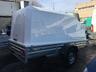 МЗСА 817717.015 Off-Road с пластиковой крышкой