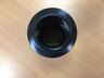 Резиновый гофрочехол (пыльник, сальник) тормоза наката Knott KFG 35