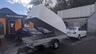 МЗСА 817717.032 с пластиковой крышкой