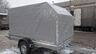 МЗСА 817718.015 (Off-Road) с аэродинамическим тентом 180 см