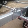 Дополнительная петля крепления лодки (для 1B, 1C, 1D, 1E)