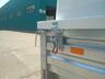 МЗСА 817705.012 с пластиковой крышкой