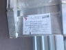 Аппарели Profi из алюминия для больших нагрузок (1 шт)