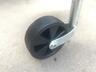 Опорное колесо в сборе Plus 150 кг
