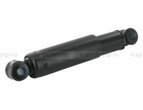 Амортизатор AL-KO Octagon черный для осей до 4000 кг