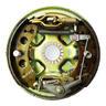 Расширенный набор колодок с авторегулировкой AAA Premium Brake для к.т. 2361