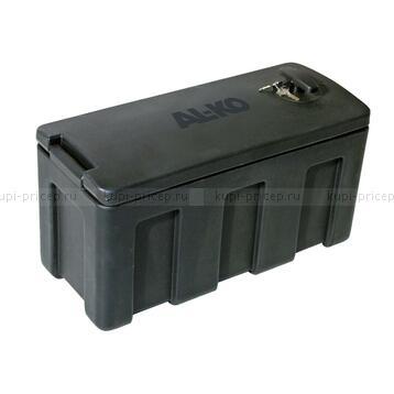 Навесной багажный ящик для прицепа AL-KO