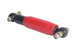Амортизатор AL-KO Octagon красный для прицепов полной массой 1800 (3500) кг