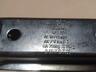 Замковое устройство AK 7 V Ausf. I (#40)