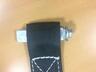 Фал (ремень) для лебедки 7 м / 40мм для AL-KO Basic 500 / Plus 501