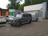 МЗСА 817703.012 с аэродинамическим тентом 155 см