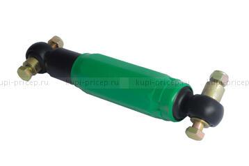 Амортизатор AL-KO Octagon зеленый для прицепов полной массой 900 (1600) кг